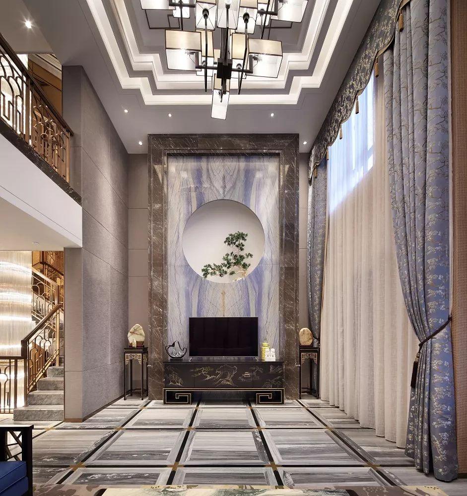 卧室你会铺瓷砖还是木地板?-家装保姆-罗小红成都家装设计团队