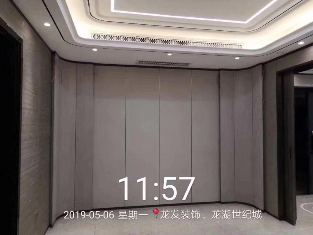 龙湖世纪 面积:380平米 进度:后期软装-家装保姆-罗小红成都家装设计团队