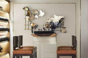 室内设计风格:几种网红级室内装修风格推荐