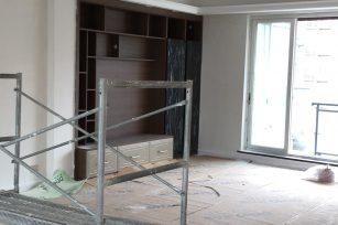 成都别墅地下室装修设计要留意哪些方面的细节?