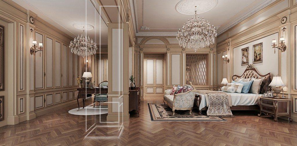 关于家具的配置-家装保姆-罗小红成都家装设计团队