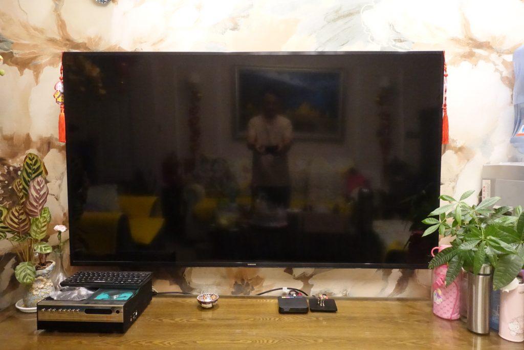 按自己的喜好来设计电视墙-DIY电视墙设计风格配搭-家装保姆