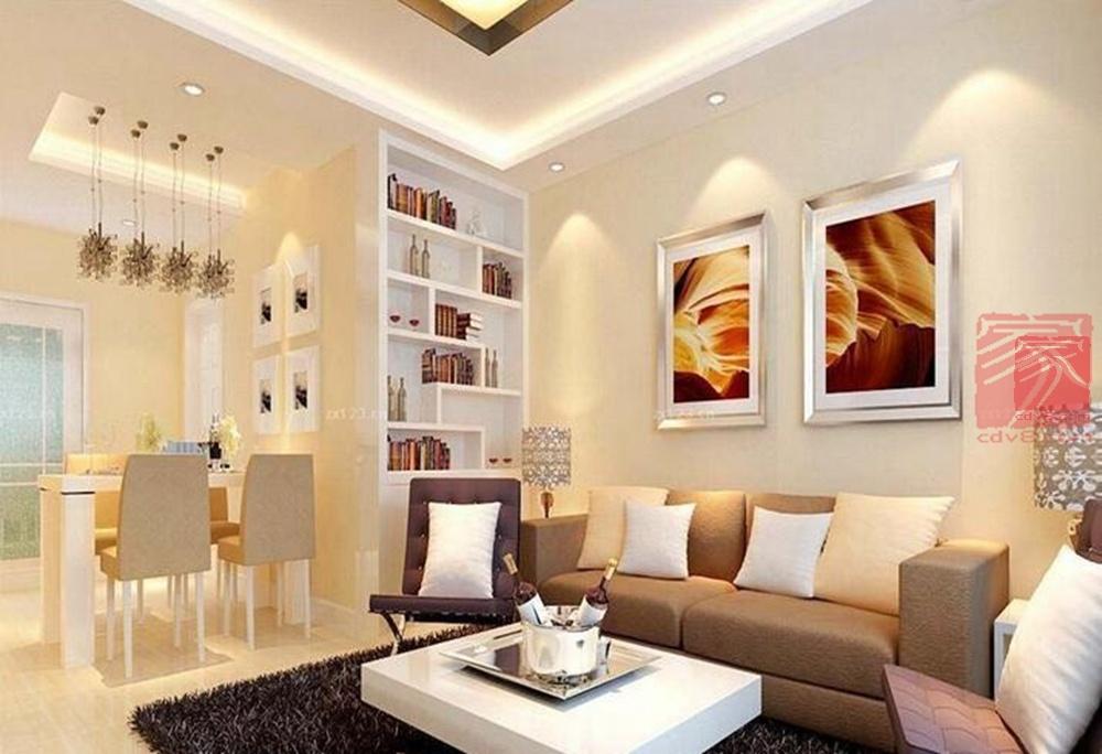 家庭验收标准有什么购房必读的验收标准-家装保姆-罗小红成都家装设计团队