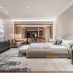 2020后现代奢华高端大宅豪宅大平层效果图欣赏1-家装保姆-罗小红成都家装设计团队