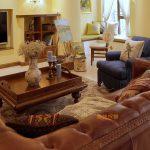 2020年英式美式别墅豪宅实景资料效果图欣赏3-家装保姆-罗小红成都家装设计团队
