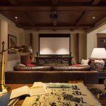 2020年英式美式别墅豪宅实景资料效果图欣赏4-家装保姆-罗小红成都家装设计团队